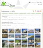 Roubadas_QuintaDaTorre001_003.jpg