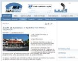Roubadas_RadioCister001.jpg