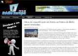 Roubadas_RadioEuropa001.jpg
