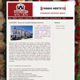 Roubadas_RadioHertz002.jpg