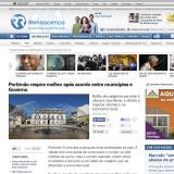 Roubadas_RadioRenascenca001.jpg