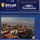 Roubadas_Reilar001.jpg