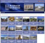 Roubadas_ResidencialSetubalense001.jpg