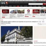 Roubadas_SicNoticias001.jpg
