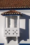 A Casa do Texugo