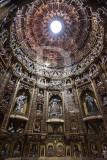 Relicário do Mosteiro de Alcobaça
