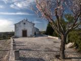 Capela de São João Batista (MIP)