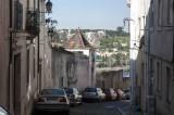 Couraça de Lisboa