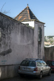 Torre da Muralha