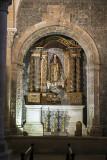 Capela de N.S. da Conceição