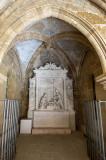 Capela da Natividade