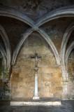 Capela de Santa Maria