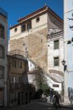 Arco e Torre de Almedina (MN)