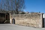 Monumentos de Coimbra - Mosteiro de Santa Clara-a-Velha
