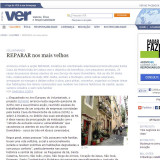 Roubadas_Ver001.jpg
