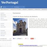 Roubadas_VerPortugal001.jpg