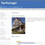 Roubadas_VerPortugal002.jpg