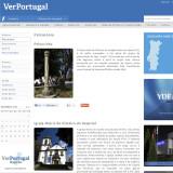 Roubadas_VerPortugal003_004.jpg
