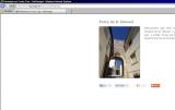Roubadas_VerPortugal014.jpg