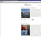 Roubadas_VerPortugal019_020.jpg