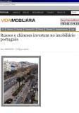 Roubadas_VidaImobiliaria001.jpg
