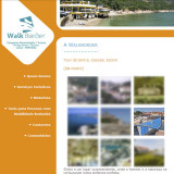 Roubadas_WalkBorder007.jpg