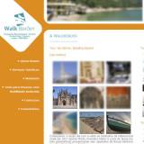 Roubadas_WalkBorder008_009.jpg