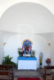 Morabito de São Pedro (IIP)
