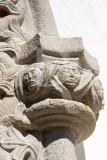 Pórtico Lateral da igreja Matriz de Alvor (IIP)