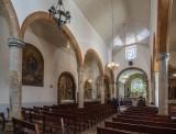 Igreja Matriz de Alvor