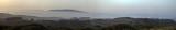 A serra de Montejunto Vista do Picoto