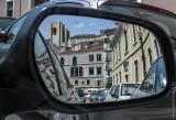 Lisboa em Retrovisão