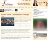 Roubadas_NegociosNoFeminino001.jpg