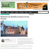 Roubadas_BeiraNews001.jpg