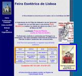 Roubadas_Esoterica001.jpg