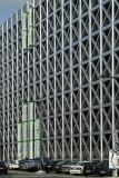 Edifício do IADE