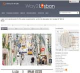 Roubadas_LisbonRealEstate001.jpg