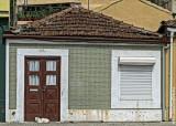 Portas e Janelas do Porto