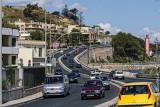 A Marginal e a Curva do Mónaco