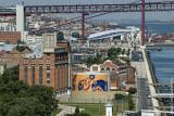 Belém - Museu de Arte, Arquitetura e Tecnologia