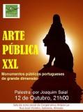 arte_pública_xxl_em_portugal_cartaz.jpg
