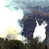 Avião para Combate a Incêndios