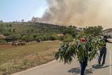 Os Incêndios em Portugal