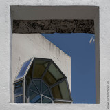 Casa dos Arcos (IIP)
