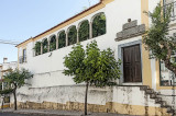 Casa dos Arcos (IIM)