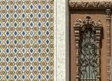 Os Azulejos dos Prédios de Lisboa