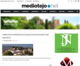 Roubadas_Mediotejo001.jpg