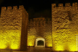 Castelo dos Governadores