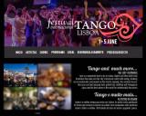 Roubadas_Festival_Tango001.jpg