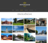 Roubadas_Imperador_Hotel001.jpg